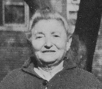 Bessie Brotman