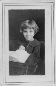 Elaine 1926