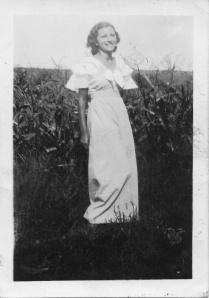 Elaine 1933