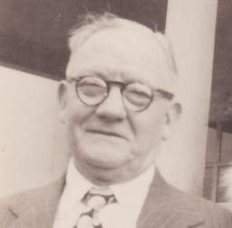 Hyman Brotman