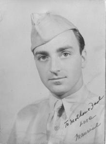 Maurice 1942