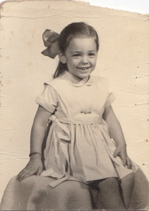 Beth 1954
