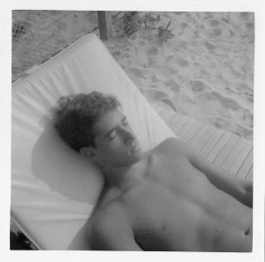 Jeff 1965