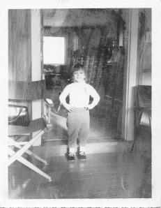 Robin 1962