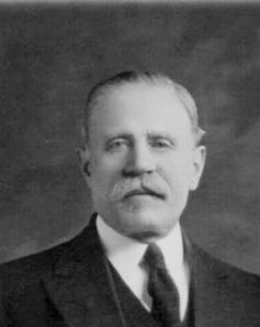 Gustave Rosenzweig