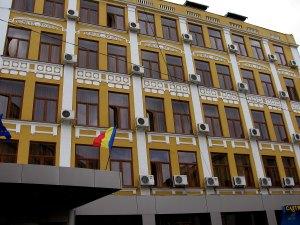 Astoria Hotel, Iasi Yash)