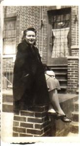 Irene 1941 Rockaway Pkwy