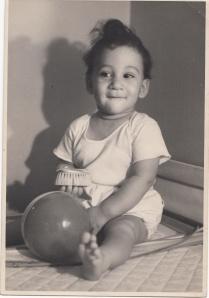 Jeff 1947