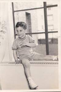 Jeff 1949
