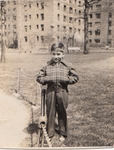 Jeff 1951