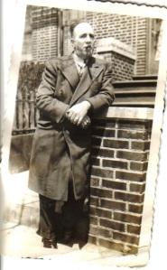 Joe 1941