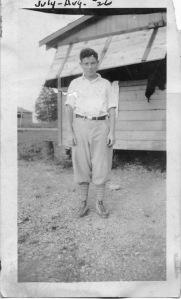 manny 1926