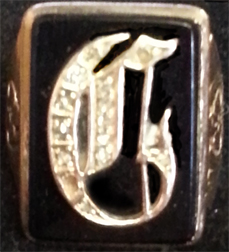 Jacob-Ring-1