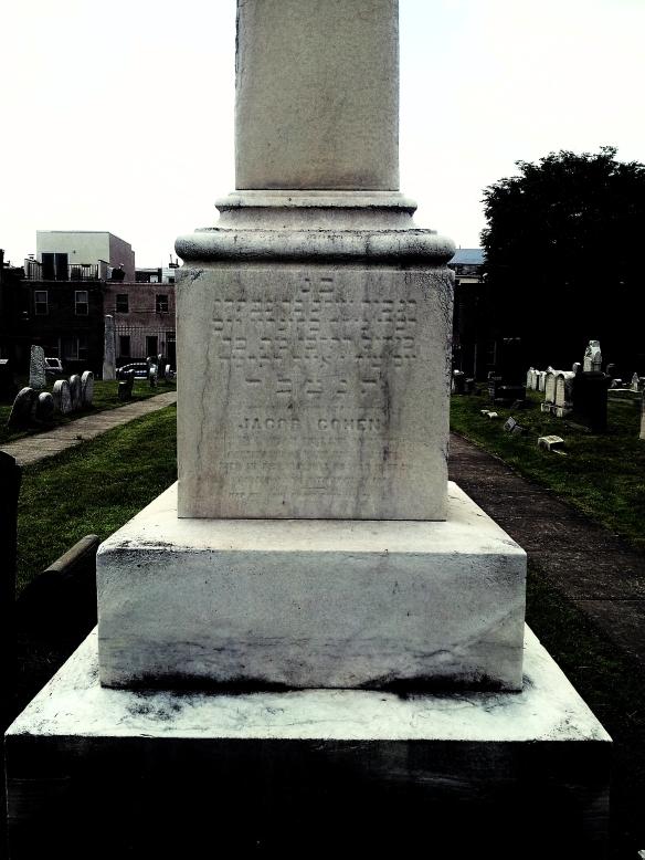jacob headstone enhanced 2