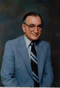 Mervyn Sluizer, Jr.