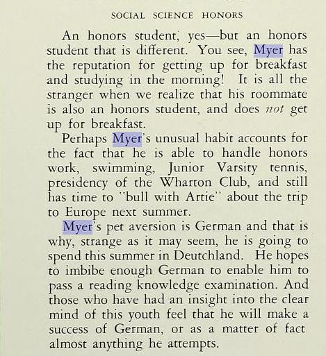 1929 Swarthmore College yearbook The Halcyon https://archive.org/stream/halcyon1929unse#page/84