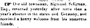 Sigmund Welcome Home 1871-page-001