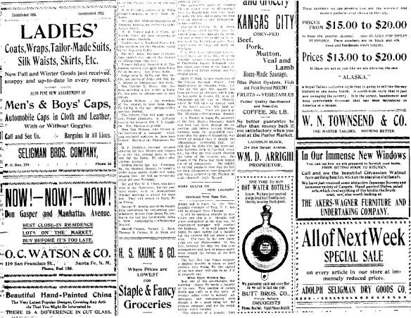 1911 aselnmexoct12.1911.jpg