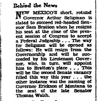 Asel sen sf chron may 30 1933 page 1