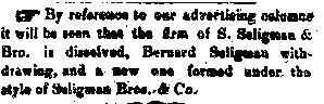 Date: Thursday, January 2, 1873  Paper: Santa Fe Daily New Mexican (Santa Fe, NM)   Page: 1