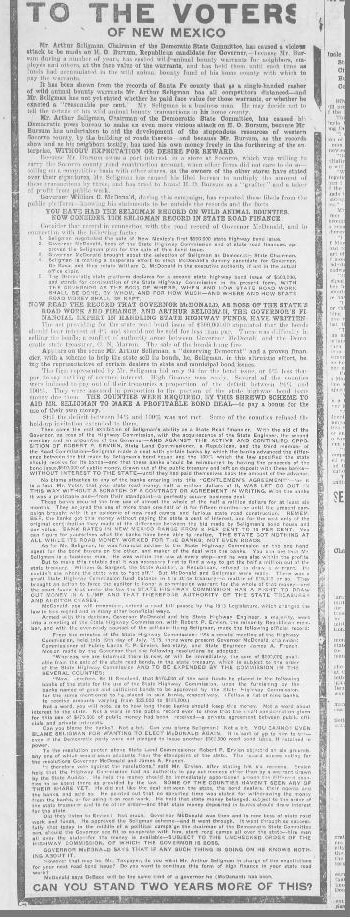 Western_Liberal__Oct_27__1916__p__7-page-001