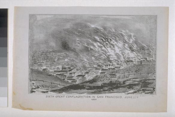 1851 SF fire Berkely website