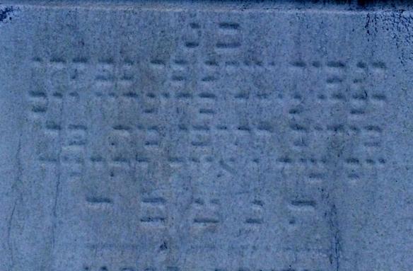jacob headstone edit 1