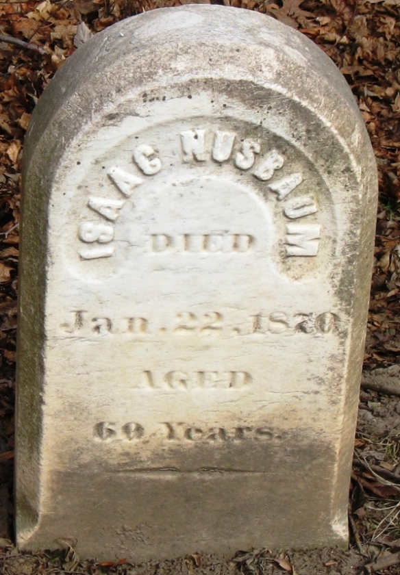 http://www.findagrave.com/cgi-bin/fg.cgi?page=pv&GRid=143048598&PIpi=117463912 Note says he is buried between two unrelated people.