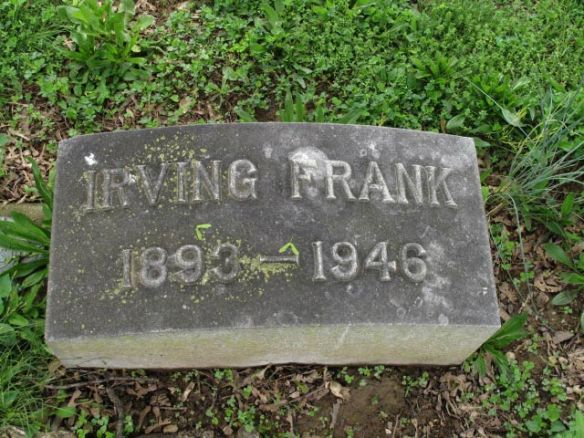 frank-irving-0