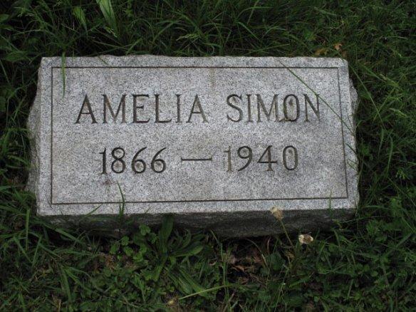 simon-amelia-0