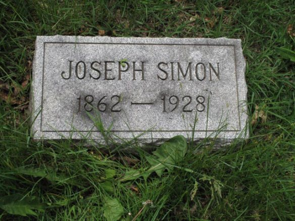 simon-joseph-0 headstone