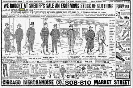AD november 13 1897 phil inq p 16