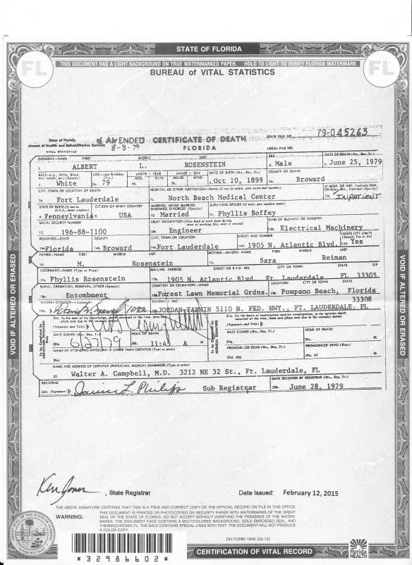Death certificates_0002