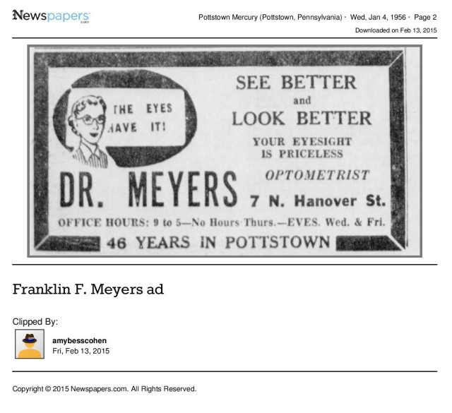 Franklin_F__Meyers_ad-page-001