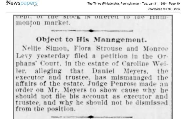Phil_Times_jan_31_1899_p_10-page-001