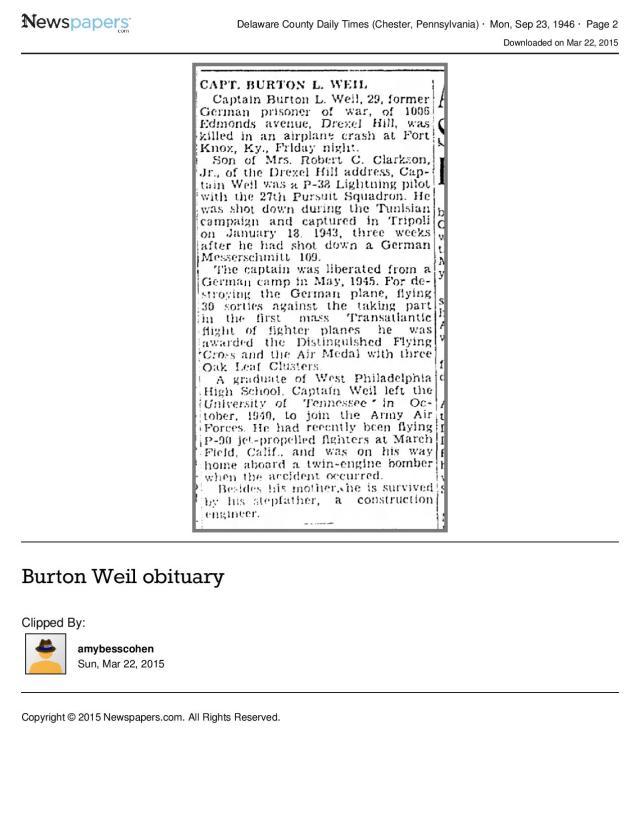 Burton_Weil_obituary-page-001