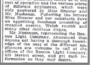 Horace Nusbaum article part 3
