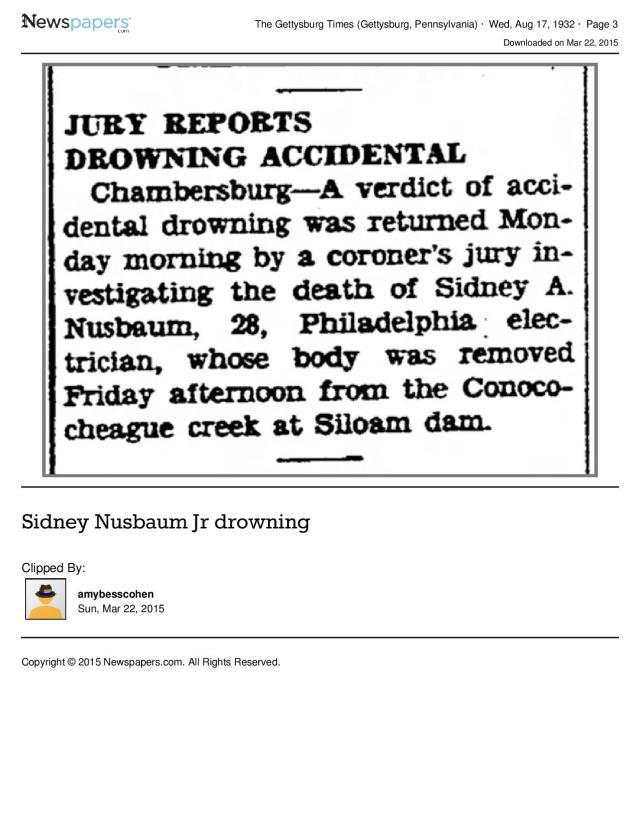 Sidney_Nusbaum_Jr_drowning-page-001