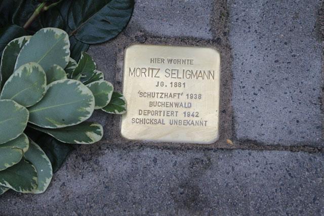 http://www.stolpersteine-koenigstein.de/index.php/seligmann-moritz