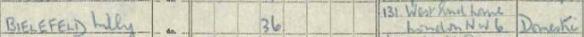 Ancestry.com. UK, Outward Passenger Lists, 1890-1960 [database on-line]. Provo, UT, USA: Ancestry.com Operations, Inc., 2012.