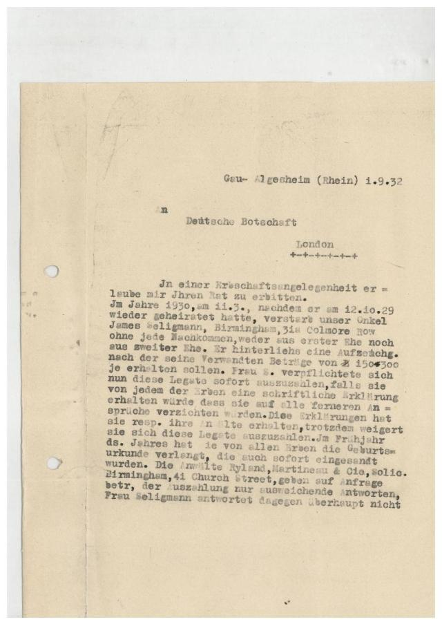 julius letter front-page-001