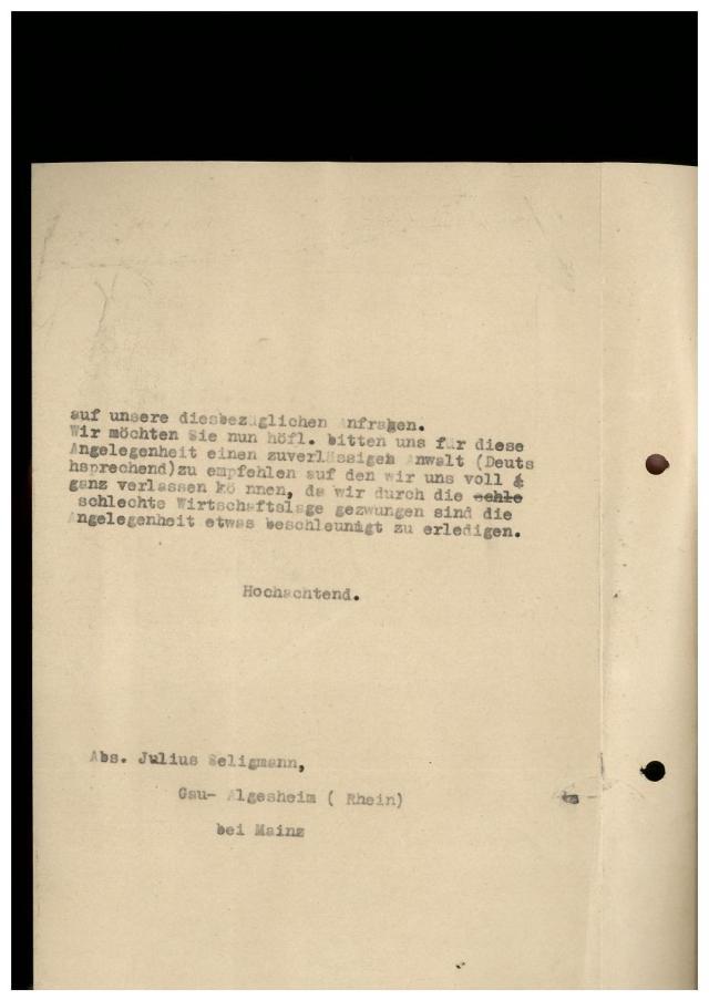 julius letter front-page-002