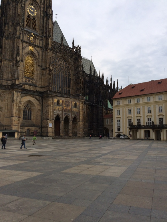 IMG_2486 at Prague Castle