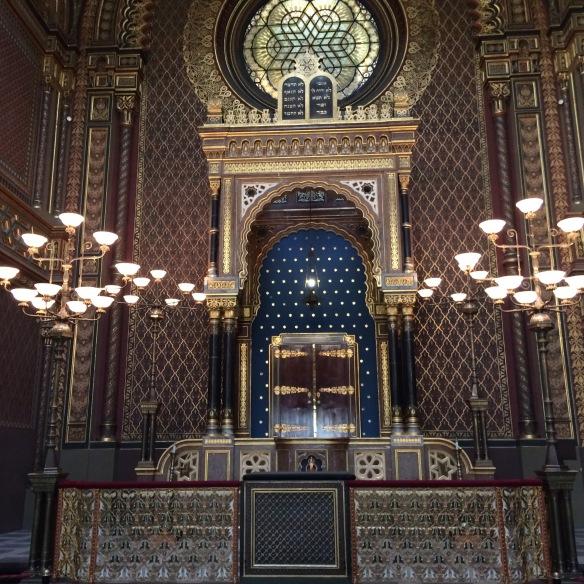 IMG_2535 interior of Spanish synagogue