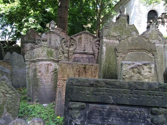IMG_2550 cemetery