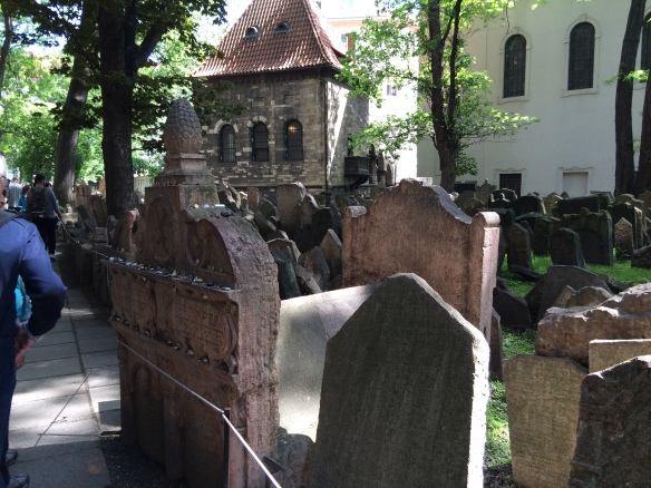 IMG_2555 Rabbi Loew tombstone