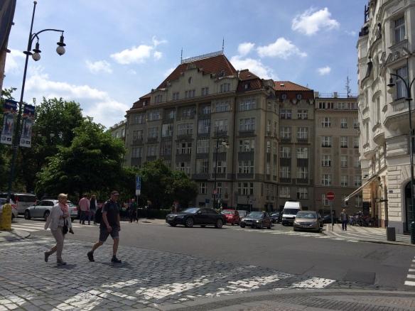 IMG_2568 Prague street 5 22