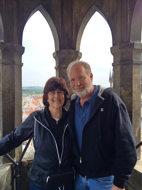 IMG_2586 us in the tower