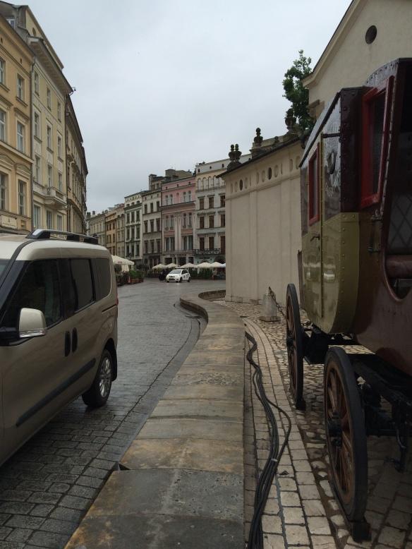 IMG_2627 Krakow Street
