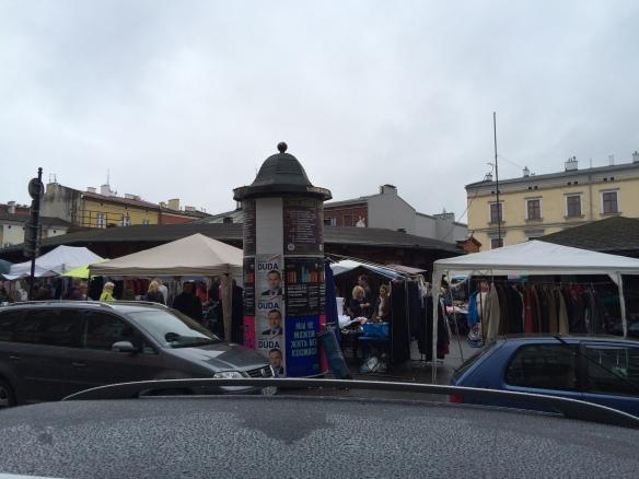 IMG_2633 former Jewish marketplace